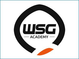 Akademia Tenisa Legia Warszawa